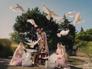 WEDDING/BIRTHDAY/DRONE/PHOTO/VIDEO