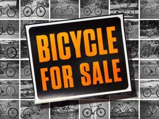 Sell Bike online ( Dubai Online Motorcycle Buyer ) 050 2134666