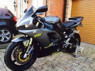 WE BUY ANY MOTORCYCLE ON CASH ( Dubai Bike Trader ) 050 2134666