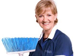 Excellent and Amazing Nannies and housemaids .