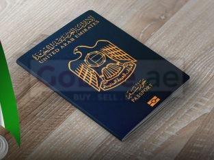 Freelance visa UAE