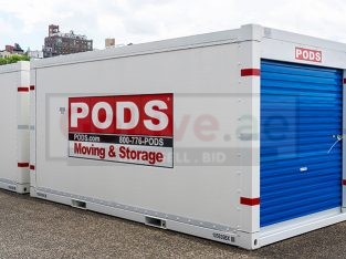 30%OFF ■■ BEST MOVING AND STORAGE COMPANY IN DUBAI