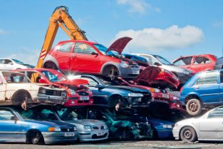 scrap car collector in dubai 050 2134666