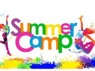 Summer Camp Classes – English/Math/Science/Arts