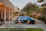 Swimming pool contractors in al furjan 0558182204