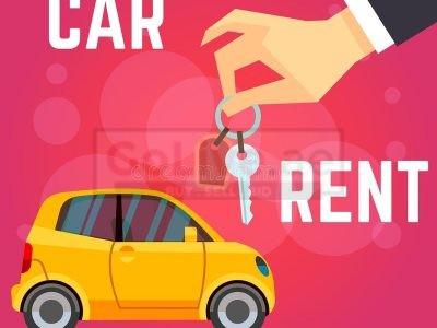 Leading Car Rental Company Based In Dubai