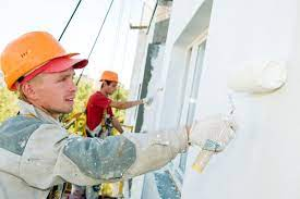 WALL REPAIRING SERVICES, PUTTY SERVICES, RENOVATION SERVICES