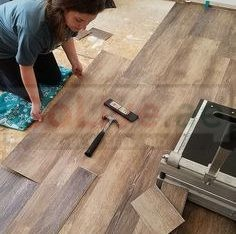 EXCELLENT Carpenters in Dubai