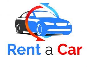 Luxury & Sports Car Rental Dubai – Uptown Rent A Car LLC