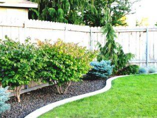 Garden Landscaping in Green Community 0558182204