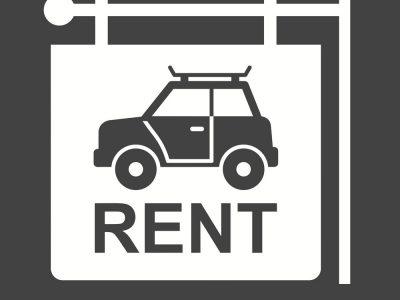 Gold Star Rent A Car llc