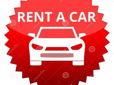 Cars Spot – Rent a Car Dubai