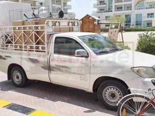 MOVERS PACKERS SERVICE in Dubai Marina