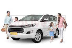 RENT BEST CARS IN DUBAI
