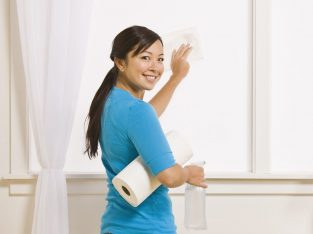 Professional Philippines nannies available IN DUBAI