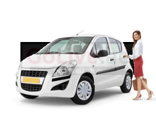 24/7 Emergency Assistance, Free Delivery and Pick-Up Car Rental