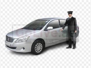 best Dubai Car Rental Services
