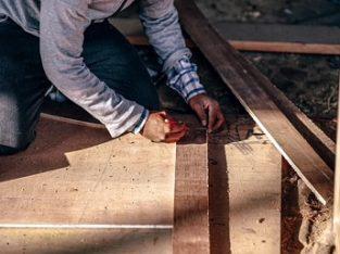 Good Carpenter Services Dubai