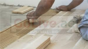 Home maintenance and tiles work specialist in all dubai
