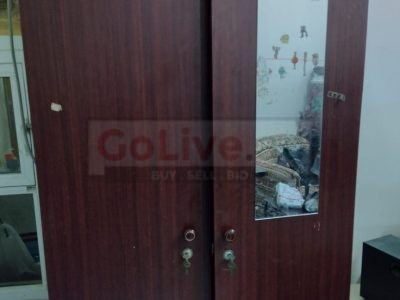 AJMAN BUYING USED HOME APPLIANCES AND FURNITURE