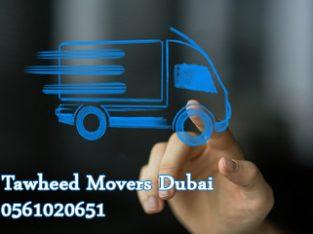 House Movers in Dubai| House Shifting Dubai