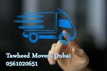 House Movers in Dubai  House Shifting Dubai