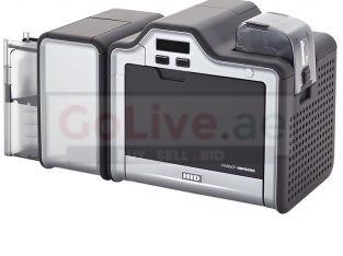 Get Best Quality Dual Sided ID card Printer in UAE