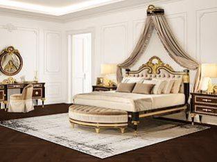 Used Furniture Buyer in JLT Dubai ( Furniture Buyer in JLT)