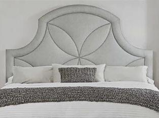 Used Furniture , Electronics, Home Appliances Buyer in UAE ( Dubai Furniture buyer )