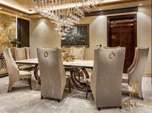 Furniture Trading UAE ( Used Furniture Buyer )