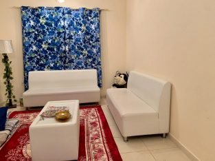 MARINA BUYER USED FURNITURE AND APPLINCESS