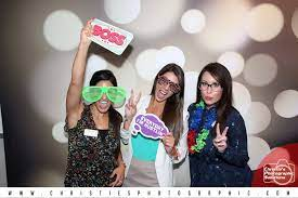 Photobooth Available at low price in Dubai
