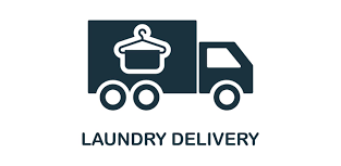 LAUNDRY SERVICE AND DRY CLEANING WITH DELIVERY IN DUBAI