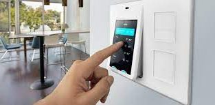 BUDGET FRIENDLY SMART HOME SERVICES