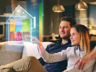 SMART HOME EXPERTS DUBAI