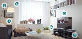 TOP HOME AUTOMATION COMPANY UAE
