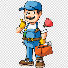 EMERGENCY- QUALIFIED PLUMBER NEARBY