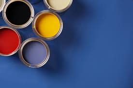 BEST INTERIOR AND EXTERIOR PAINTING SERVICES DUBAI