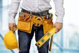 TRAINED AND QUALIFIED PROFESSIONAL HANDY MAN NEAR ME