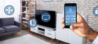 SMART HOME INSTALLATION SERVICES IN UAE