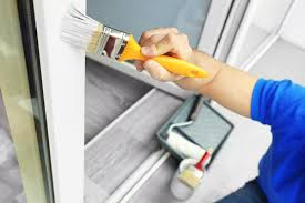 BEST INTERIOR AND EXTERIOR PAINTING SERVICES SHARJAH