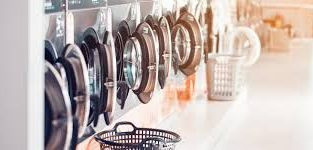 DUBAI'S PREMIUM DRY CLEANERS AND LAUNDERERS