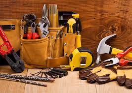 HIRE A WELL-TRAINED & PROFESSIONAL HANDYMAN SERVICES IN DUBAI