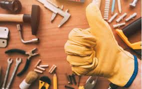 PROFESSIONAL HANDY MAN SERVICE COUPLED WITH A TECHNICAL MIND & LOW RATES