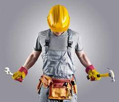 HIRE EXPERT HANDY MAN TO ENSURE HIGH QUALITY FINISH