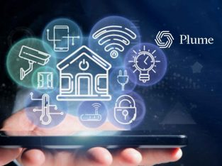 BEST SMART HOME SOLUTIONS AND SERVICES IN UAE