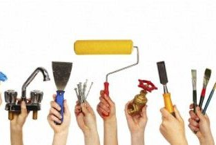 CARPENTRY, REMODELING EXPERT HANDYMAN SERVICES IN AJMAN