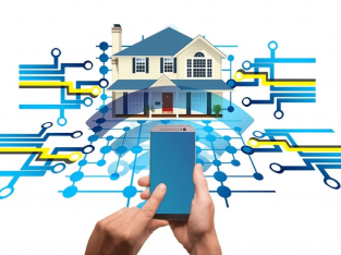 BEST SMART HOME SOLUTIONS AND SERVICES