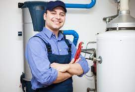 TOP-AFFORDABLE – LICENSED LOCAL PLUMBING COMPANY SHARJAH