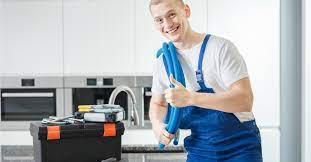 FINEST-AFFORDABLE- LICENSED- LOCAL PLUMBING COMPANY DUBAI